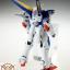 MG1/100 V2 Gundam Ver.Ka thumbnail 15