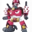 KERORO ROBO MKII SET 5 กล่อง thumbnail 4