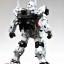 PG 1/60 RX-78 GUNDAM GP-01/Fb thumbnail 4