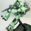 MG 1/100 MS-06F ZAKU MINELAYER thumbnail 6