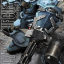 MG 1/100 MS-07B3 GOUF CUSTOM thumbnail 1