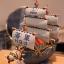 GRAND SHIP COLLECTION GARP S SHIP thumbnail 4