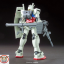 HGUC 1/144 RX-78-2 Gundam (REVIVE Ver.) thumbnail 18