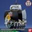 GRAND SHIP COLLECTION SPADE PIRATES SHIP thumbnail 3