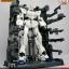 MG 1/100 UNICORN GUNDAM HD Color +MS CAGE thumbnail 3