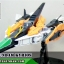 1/100 SCALE MODEL GUNDAM KYRIOS thumbnail 10