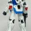 HGUC 1/144 LM312V04 Victory Gundam thumbnail 3