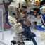SD EX-STANDARD 005 UNICORN GUNDAM (DESTROY MODE) thumbnail 8