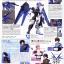 DRAMATIC COMBINATION [MG 1/100 FREEDOM GUNDAM Ver.2.0 & KIRA YAMATO] thumbnail 2