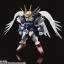 NXEDGE STYLE Wing Zero Custom EW Ver thumbnail 6