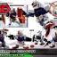 SD EX-STANDARD 001 RX-78.2 GUNDAM thumbnail 4