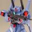 RE 1/100 Gundam MK-III thumbnail 3