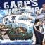 GRAND SHIP COLLECTION GARP S SHIP thumbnail 1