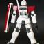HGUC 1/144 RGM-79 GM thumbnail 3