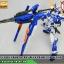 MG 1/100 GUNDAM ASTRAY BLUE FRAME 2ND thumbnail 5