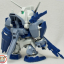 BB276 DUEL GUNDAM ASSAULT SHROUD thumbnail 3