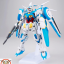 HG 1/144 GUNDAM G-SELF EQUIPED WITH PERFECT PACK thumbnail 2