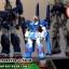 HG 1/144 FOREVER GUNDAM thumbnail 2