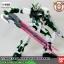 1/100 SCALE MODEL GUNDAM ASTRAY (GREEN FRAME) thumbnail 2