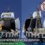 GRAND SHIP COLLECTION SPADE PIRATES SHIP thumbnail 2