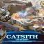HG 1/144 CATSITH thumbnail 1