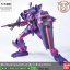1/100 GUNDAM ASTRAY MIRAGE FRAME SECOND ISSUE thumbnail 2