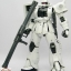 MG 1/100 MS-06J ZAKU 2 WHITE AUGER thumbnail 2