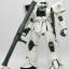 MG 1/100 MS-06J ZAKU 2 WHITE AUGER thumbnail 2