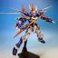 MG 1/100 GUNDAM ASTRAY BLUE FLAME D thumbnail 17
