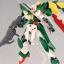 HGBF 1/144 GUNDAM FENICE RINASCITA thumbnail 20