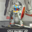 MG 1/100 RX-78 GUNDAM [GUNDAM THE ORIGIN] thumbnail 19