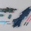 PG 1/60 RX-O[N] UNICORN GUNDAM 02 BANSHEE NORN thumbnail 9