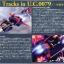 MG 1/100 G FIGHTER thumbnail 3