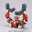 CHOPPER ROBOT FULL SET 1 thumbnail 4