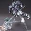 HG 1/144 MS-06R-1A ZAKU II ORTEGA CUSTOM [Gundam the ORIGIN] thumbnail 4