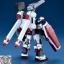 HG 1/144 Full Armor Gundam [Gundam Thunderbolt Anime Ver.] thumbnail 6