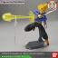 Figure-rise Standard SUPER SAIYAN TRUNKS thumbnail 7
