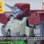 HG 1/144 MS OPTION SET 6 & NEW MOBILE WORKER thumbnail 5