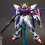 HGBF 1/144 BUILD STRIKE GUNDAM FULL PACKAGE thumbnail 2