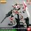 MG 1/100 UNICORN GUNDAM HD Color +MS CAGE thumbnail 12