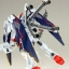 HGBF 1/144 CROSSBONE GUNDAM X1 FULL CLOTH Ver. GBF thumbnail 13