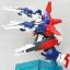 HG 1/144 Gundam AGE-1 Full Glansa thumbnail 6