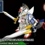 BB399 LEGEND BB VERSAL KNIGHT GUNDAM thumbnail 4