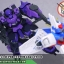 HG 1/144 SUPER CUSTOM ZAKU F2000 thumbnail 8