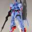 RE 1/100 Gundam MK-III thumbnail 2