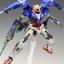 MG 1/100 OO RAISER thumbnail 7