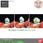 HGBF 1/144 GM/GM thumbnail 7