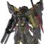 RG 1/144 GUNDAM ASTRAY GOLD FRAME AMATSU MINA thumbnail 7