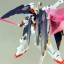 HGBF 1/144 CROSSBONE GUNDAM X1 FULL CLOTH Ver. GBF thumbnail 18