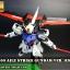 MG 1/100 AILE STRIKE GUNDAM Ver. RM thumbnail 8